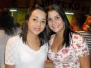 Carnaval 2012 - Borborema -20-02_93