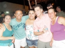Carnaval 2012 - Borborema -20-02_94