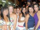 Carnaval 2012 - Borborema -20-02_95