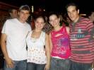 Carnaval 2012 - Borborema -20-02_96