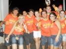 Carnaval 2012 - Borborema -20-02_97