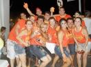 Carnaval 2012 - Borborema -20-02_98