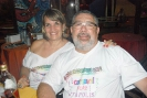 Carnaval 2012 Itapolis - Clube de Campo_14