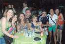 Carnaval 2012 Itapolis - Clube de Campo_17