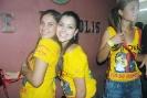 Carnaval 2012 Itapolis - Clube de Campo_1