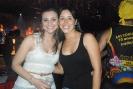 Carnaval 2012 Itapolis - Clube de Campo_26