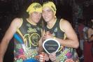 Carnaval 2012 Itapolis - Clube de Campo_27