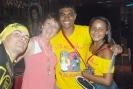 Carnaval 2012 Itapolis - Clube de Campo_28