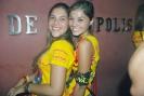 Carnaval 2012 Itapolis - Clube de Campo_2