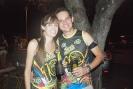 Carnaval 2012 Itapolis - Clube de Campo_4