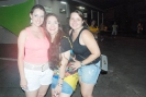 Carnaval 2012 Itapolis - Clube de Campo_5