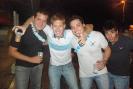 Carnaval 2012 Itapolis - Clube de Campo_7
