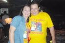 Carnaval 2012 Itapolis - Clube de Campo_10