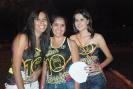 Carnaval 2012 Itapolis - Clube de Campo_13