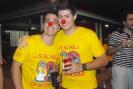 Carnaval 2012 Itapolis - Clube de Campo_15