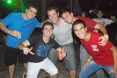 Carnaval 2012 Itapolis - Clube de Campo_18