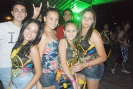 Carnaval 2012 Itapolis - Clube de Campo_20