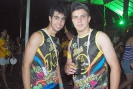 Carnaval 2012 Itapolis - Clube de Campo_21