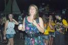 Carnaval 2012 Itapolis - Clube de Campo_25