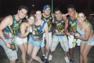 Carnaval 2012 Itapolis - Clube de Campo_29