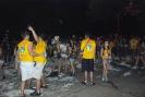 Carnaval 2012 Itapolis - Clube de Campo_6