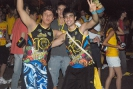 Carnaval 2012 Itapolis - Clube de Campo_8