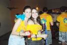 Carnaval 2012 Itápolis - Clube Espaço Festa -20-02