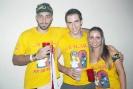 Carnaval 2012 Itapolis - Clube Espaco Festa -20-02_10