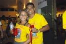 Carnaval 2012 Itapolis - Clube Espaco Festa -20-02_12