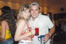 Carnaval 2012 Itapolis - Clube Espaco Festa -20-02_13
