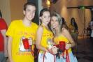 Carnaval 2012 Itapolis - Clube Espaco Festa -20-02_16