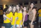 Carnaval 2012 Itapolis - Clube Espaco Festa -20-02_18