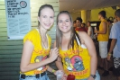 Carnaval 2012 Itapolis - Clube Espaco Festa -20-02_23