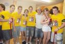 Carnaval 2012 Itapolis - Clube Espaco Festa -20-02_26