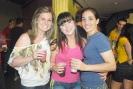 Carnaval 2012 Itapolis - Clube Espaco Festa -20-02_27