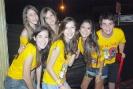 Carnaval 2012 Itapolis - Clube Espaco Festa -20-02_30