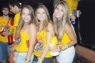 Carnaval 2012 Itapolis - Clube Espaco Festa -20-02_3