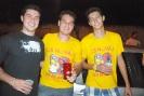 Carnaval 2012 Itapolis - Clube Espaco Festa -20-02_4
