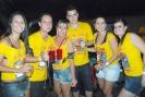 Carnaval 2012 Itapolis - Clube Espaco Festa -20-02_5