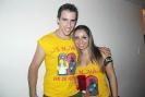 Carnaval 2012 Itapolis - Clube Espaco Festa -20-02_9