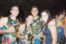 Carnaval 2012 Itapolis Clube Vusset Imperial - 20-02_10