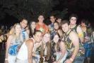 Carnaval 2012 Itapolis Clube Vusset Imperial - 20-02_12