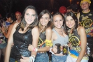 Carnaval 2012 Itapolis Clube Vusset Imperial - 20-02_13