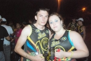 Carnaval 2012 Itapolis Clube Vusset Imperial - 20-02_16