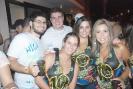 Carnaval 2012 Itapolis Clube Vusset Imperial - 20-02_23