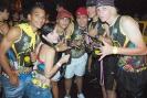 Carnaval 2012 Itapolis Clube Vusset Imperial - 20-02_31