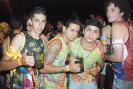 Carnaval 2012 Itapolis Clube Vusset Imperial - 20-02_33