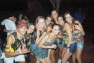 Carnaval 2012 Itapolis Clube Vusset Imperial - 20-02_35