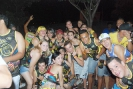 Carnaval 2012 Itapolis Clube Vusset Imperial - 20-02_36