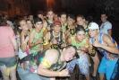 Carnaval 2012 Itapolis Clube Vusset Imperial - 20-02_37